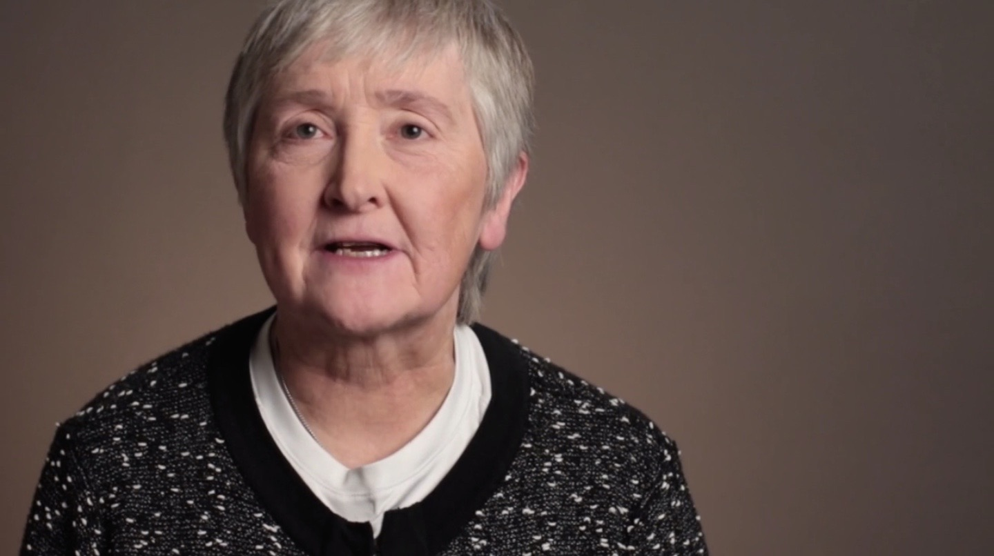 Alive Hospice discusses how Brightree is easy to use, fast to learn ...