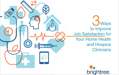 3 Ways to Improve Job Satisfaction for Your Home Health ...