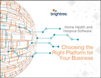 Home Health and Hospice Software: Choosing the Right ...