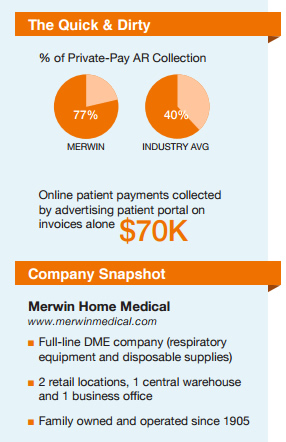 img_web_merwin_home_medical_casestudy_callout_010417