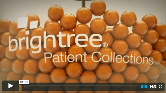 At Brightree Patient Collections, We Want to Get You Paid ...