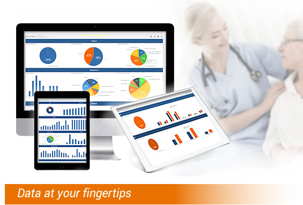 Hospice archives brightree brightree provides home health and hospice organizations insightful data and succinct customizable dashboards to help you manage your clinical and fandeluxe Images