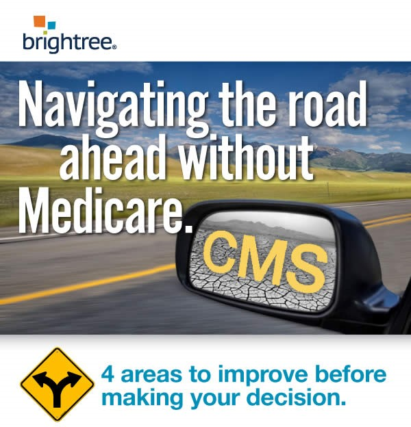 Cms archives brightree responding to medicare audits can be costly time consuming and disruptive events fandeluxe Image collections