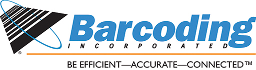 Barcoding Incorporated