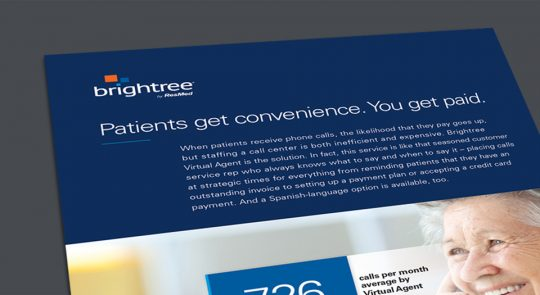 inbound-payments-virtual-agent-Brightree